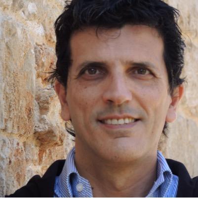 Michele Corradino: cambiare il mondo con lo studio del diritto