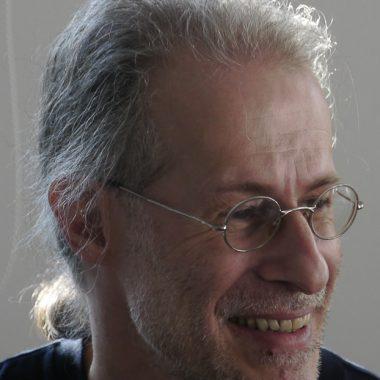 Francesco Gonella