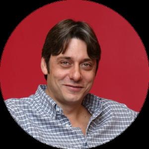 Fabio Pulizzi